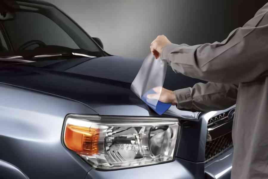 Auto Spa Car Wash Auto Detail Template